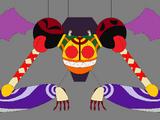 Gran Marioneta