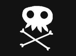 Piratas Kindergarten