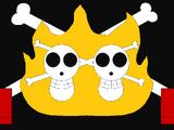 Piratas del Gigante Bicéfalo
