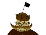 Fibon