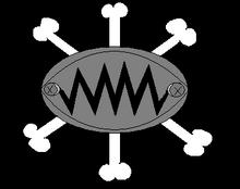 Bandera Ragnar