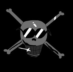 Piratas Resistentes