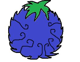 Fruta brea brea