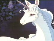 Ultimo Unicornio 02