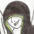 Virtud portrait