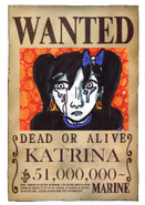 Katrina Wanted3