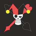 Piratas Deck
