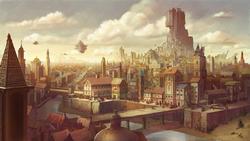 Reino de Trezna