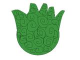 Fruta Hito Hito: Modelo Ent