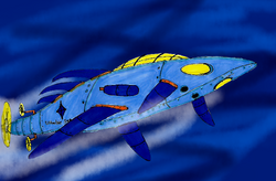 Ultralite Sapphire