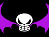 Las aventuras de los piratas murcielago2