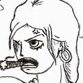 Zoba Portrait