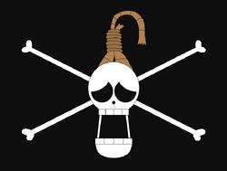Piratas Torturadores