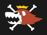 Piratas León real