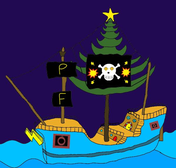 Merry Christmas-1