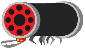 Bugbob