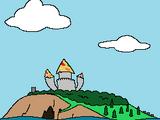 Reino de Canvas