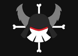 Piratas Devoradores de Mundos
