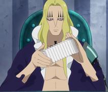 250px-Basil Hawkins Anime Post Timeskip Infobox