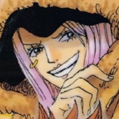 119px-Jewelry Bonney Portrait