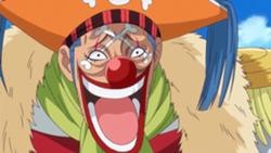 250px-Buggy Anime Post Timeskip Infobox