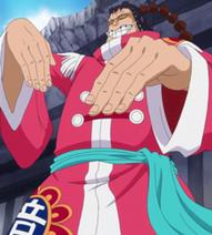 250px-Scratchmen Apoo Anime Post Timeskip Infobox