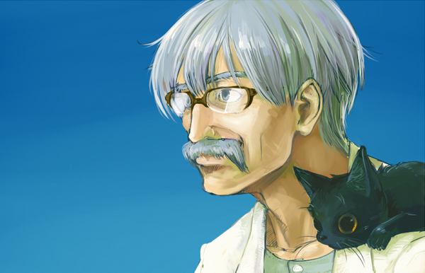 File:Kurinuku.jpg