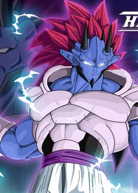 DragonAmon