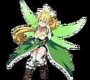 Sylph Princess