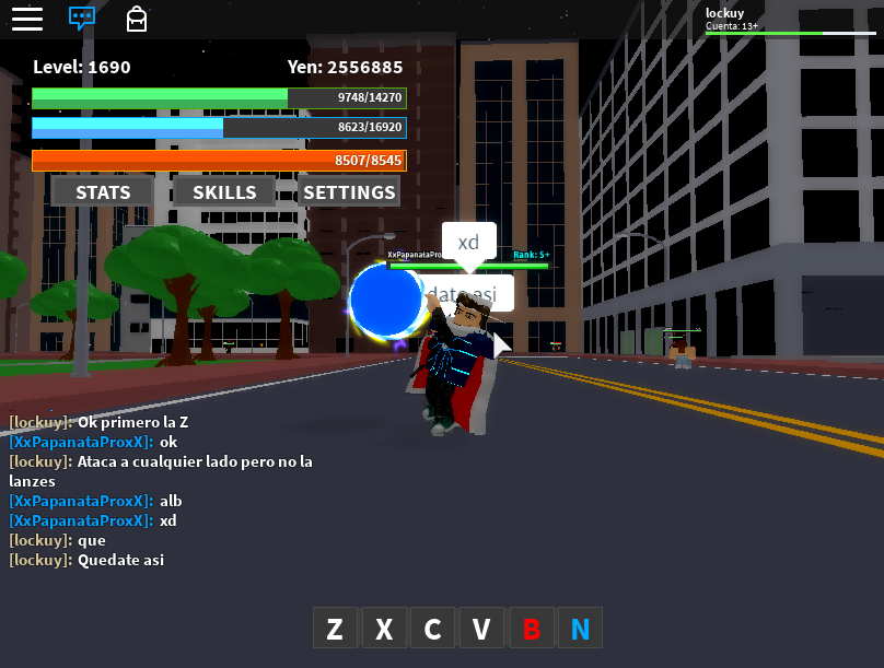 Alien One Punch Man Online Roblox Wiki Fandom Powered By - roblox coca cola man