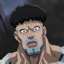 Puri Profil Anime
