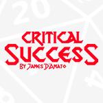 Critical Success 27 | One Shot Wikia | FANDOM powered by Wikia