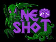 OneShotCynthiaLee
