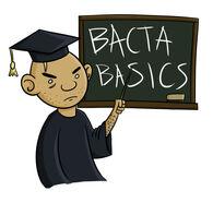 BactaScottishscribbles