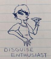 DiguiseEnthusiastBoyd-Speaks
