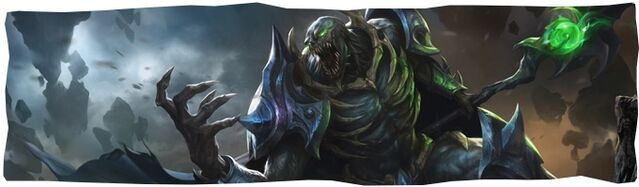 File:Necro faction.jpg