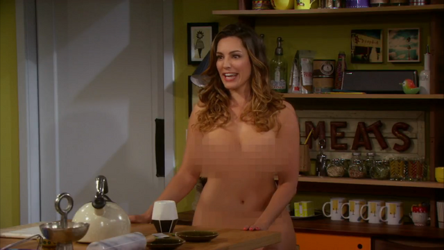 File:Kelly Brook nude One Big Happy pilot (30).png