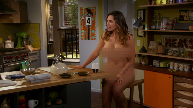 File:Kelly Brook nude One Big Happy pilot (28).png