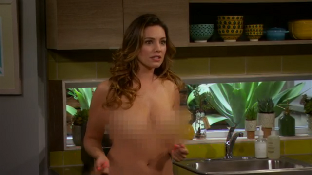 File:Kelly Brook nude One Big Happy pilot (9).png