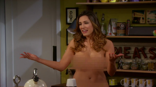 File:Kelly Brook nude One Big Happy pilot (33).png