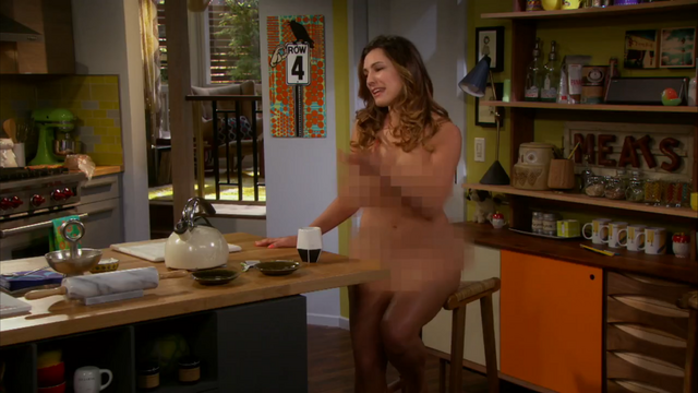 File:Kelly Brook nude One Big Happy pilot (34).png