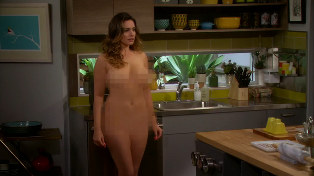File:Kelly Brook nude One Big Happy pilot (13).png