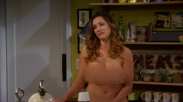 File:Kelly Brook nude One Big Happy pilot (32).png