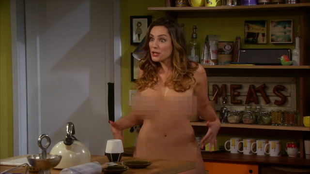 File:Kelly Brook nude One Big Happy pilot (31).png