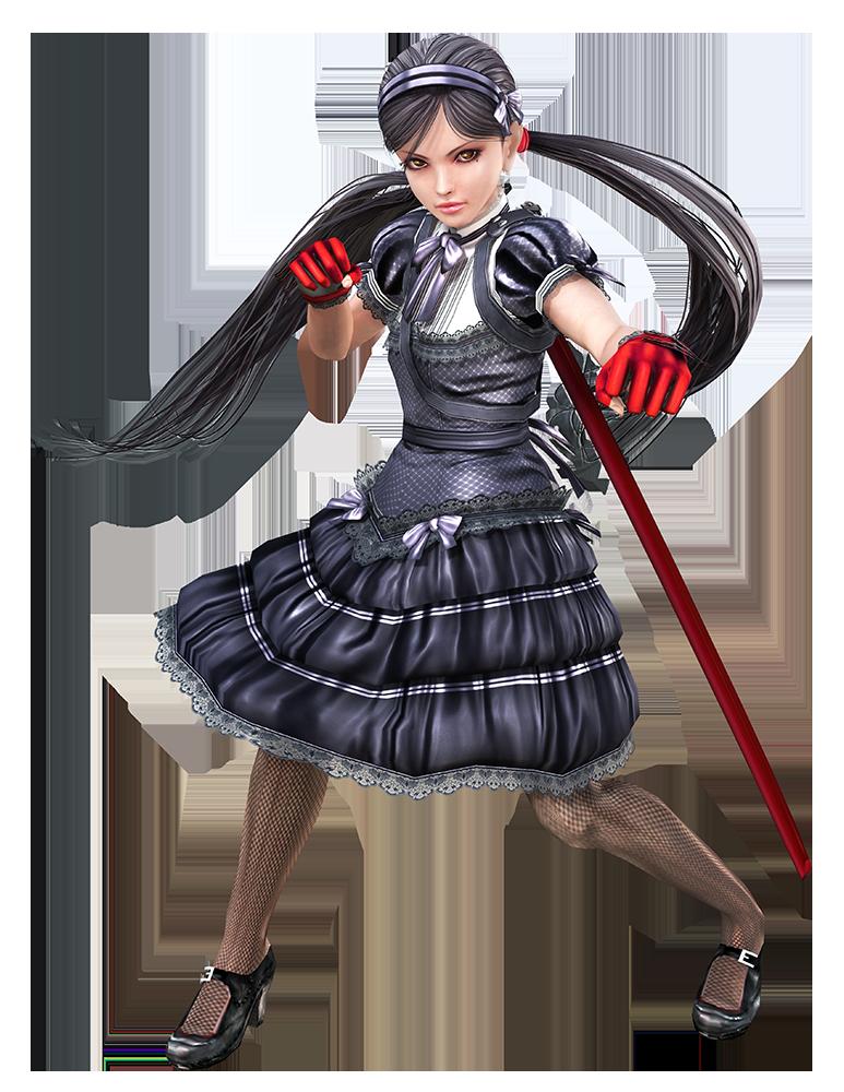 Saki Onechanbara Wiki Fandom