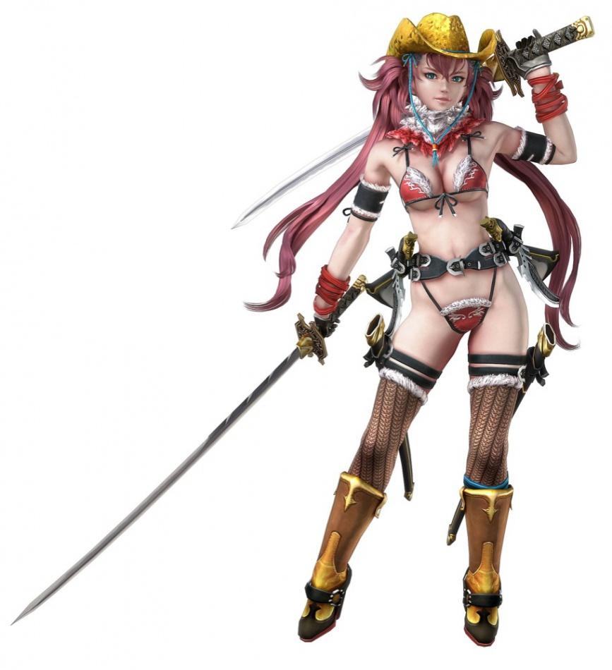 Kagura Onechanbara Wiki Fandom