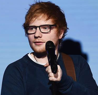 Ed Sheeran | One Direction Wiki | FANDOM powered by Wikia
