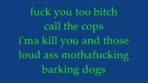 Forgot About Dre Lyrics