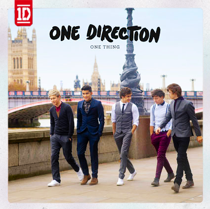 Up all night (album)/editions | one direction wiki | fandom.