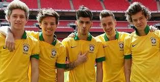 Plik:1D brasil.jpg